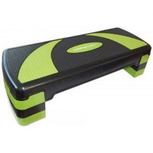 Egyre felkapottabb a step pad vásárlás